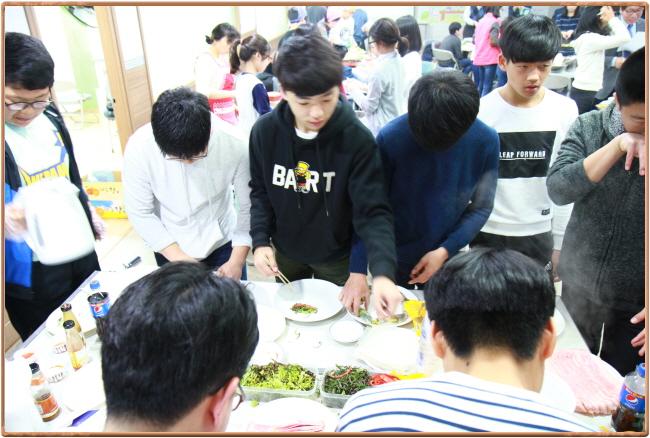 꾸미기_IMG_9653.JPG