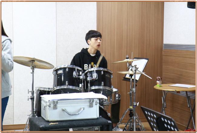 꾸미기_IMG_9603.JPG