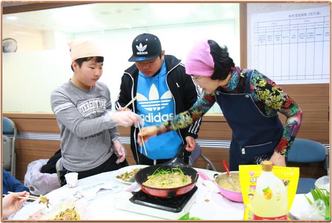 꾸미기_IMG_9736.JPG