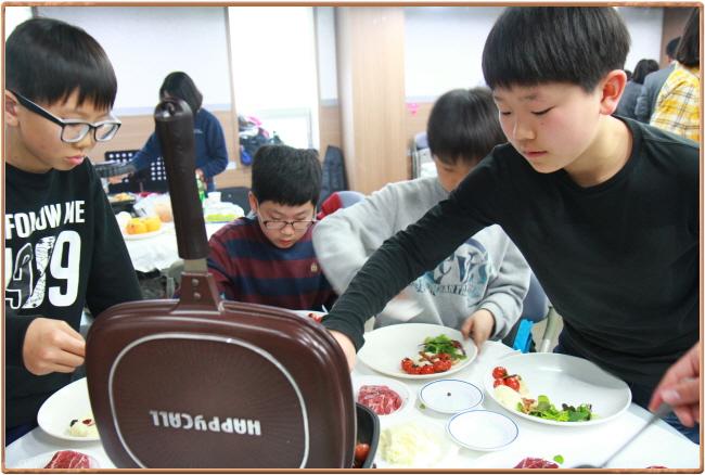 꾸미기_IMG_9727.JPG