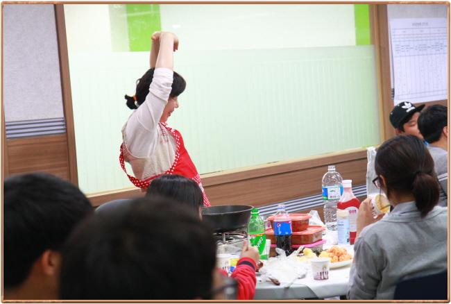 꾸미기_IMG_9835.JPG