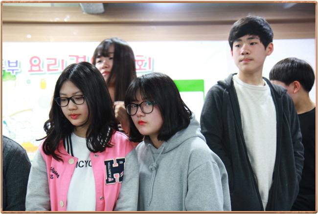 꾸미기_IMG_9809.JPG